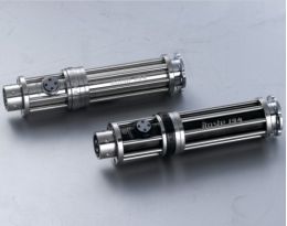 Innokin iTaste 134 with bulk discount!