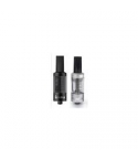 Ismoka / Vapeonly BCC Mega Clearomizer