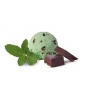 Jr. Mint Chocolate USA 10ml