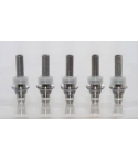 Kanger ProTank / 2 / 2 Mini / Uni coils - black box