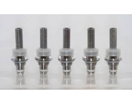 Kanger ProTank / 2 / Mini: replacement Coil Heads