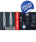 Kanger ProTank 2 Mini kit with Pyrex ..