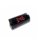 Tankometer Voltage Indicator with bulk discount