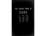 The Explicit Name of Lucifer