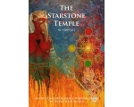 The Starstone Temple - paperback