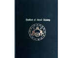 Handbook of Sacred Anatomy STANDARD EDITION