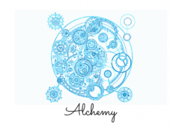 Alchemy E Liquid