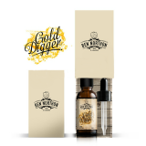 Ben Northon 'Gold Digger' E Liquid