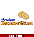 Moon Shine Butter Mints E Liquid