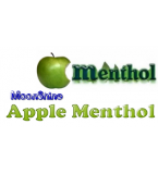 MoonShine Apple Menthol