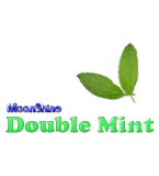 Moon Shine Doublemint Chewing Gum E Liquid