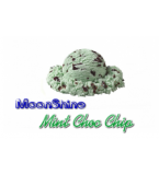 Moon Shine Mint Choc Chip E Liquid