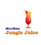 Moon Shine Jungle Juice E Liquid
