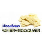 MoonShine White Chocolate E Liquid