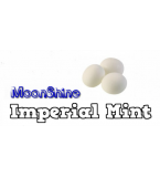Moon Shine Imperial Mint E Liquid