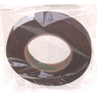 Brown Floral Florist Tape USE FOR..