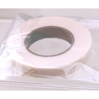 White Floral Florist Tape USE FOR..