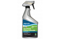 Benchtop cleaner + sealer