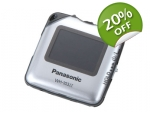 Panasonic ONWA Pocket Aid WH103JZ