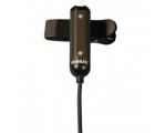 Phonak iLapel Microphone