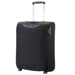 Samsonite Base Hits 2Wh..