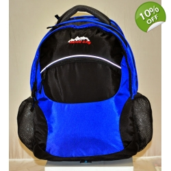 Ridge 53 Backpack 32L- ..