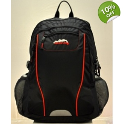 Ridge53 40L Backpack - ..