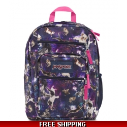 Jansport Big Student - ..