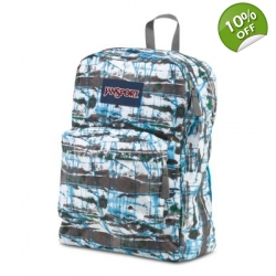 Jansport SuperBreak 25L..
