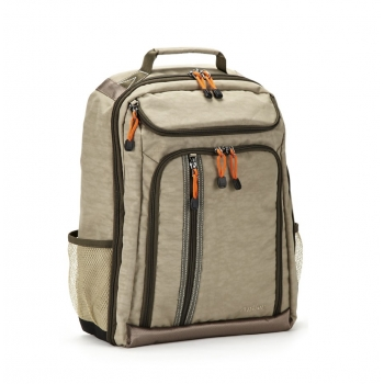 Antler Urbanite 2 Backpack - Stone