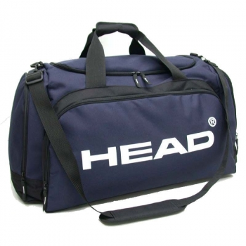 Head Viceroy Large Holdall