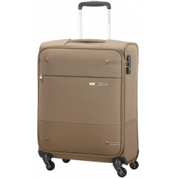 Samsonite Base Boost 4 ..