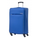American Tourister Marb..