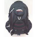 Ridge 53 2014 Backpack ..