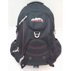 Ridge 53 32L Backpack -..