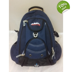 Ridge 53 Backpack 32L -..