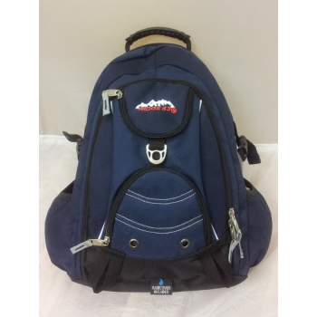 Ridge 53 Backpack 32L - Bolton Navy