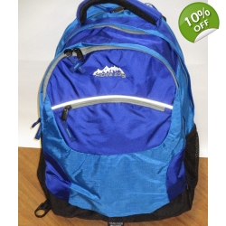 Ridge 53 Backpack - Vog..