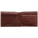 Tumble & Hide Wallet - ..