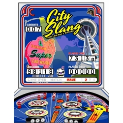 City Slang Magazine 2