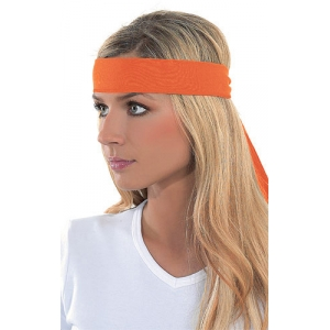 Litex Women's Running Sweatband