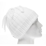 VoXX Venza Women's Knitted Winter Hat