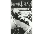 "INFANT DEATH ""War"" TAPE"