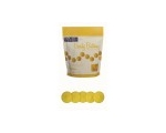 PME CANDY BUTTONS - YELLOW