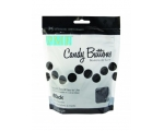 PME CANDY BUTTONS - BLACK