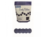 PME CANDY BUTTONS - DARK BLUE