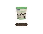 PME CANDY BUTTONS - DARK GREEN