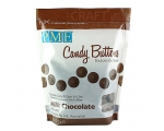 PME CANDY BUTTONS - MILK CHOCOLATE