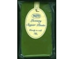 HOLLY GREEN SUGAR PASTE -500g