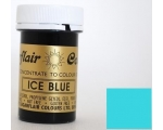 Sugarflair Food Colouring Edible Paste Colours 2..